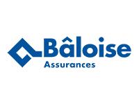 baloise-assurances-logo