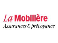 la-mobiliere-logo
