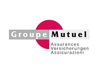 logo-groupe-mutuel