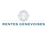 logo-rentes-genevoises