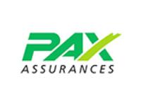 pax-assurances-logo