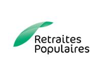 retraites-populaires-logo