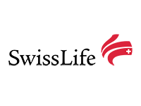 swiss-life-logo
